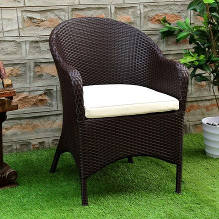 Lawn Chair Manufacturer in Delhi
