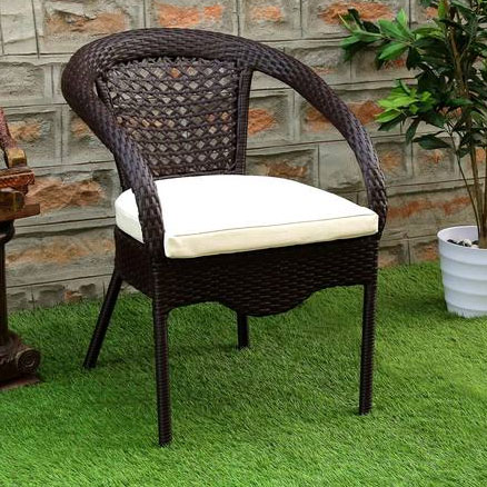 Lawn Chair Manufacturers in Delhi